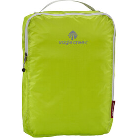 Eagle Creek Pack-It Specter Pakkauskuutio M, strobe green